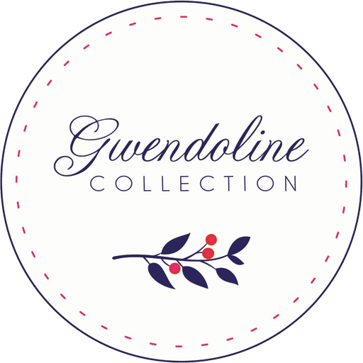 Gwendoline Collection